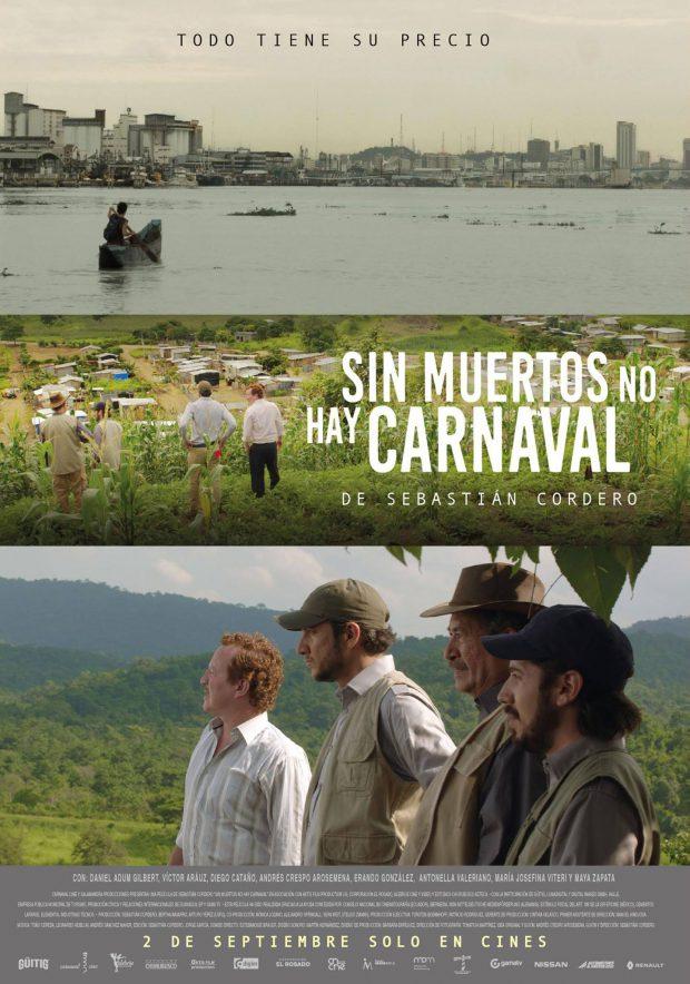 afiche_sinmuertosnohaycarnaval